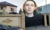 На Кубани вынесен приговор убийце соседки-пенсионерки и трех ее внуков