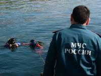 В ХМАО тела пропавшей два года назад пары найдены в затонувшей машине