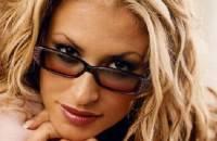 Осенью Anastacia даст один концерт в России
