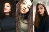 СМИ: Младшую из сестер Хачатурян могут признать невменяемой