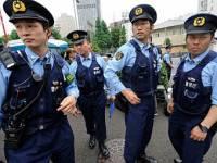 СМИ: Направивший машину в толпу японец мстил за казнь Секо Асахары
