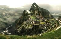 В Перу ввели строгие ограничения для туристов, посещающих Мачу-Пикчу