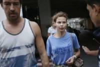 В Таиланде состоялся суд над Рыбкой и Лесли