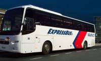 BlaBlaCar запускает сервис для автобусных перевозчиков