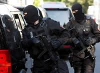 В Сербии пойман боевик, готовивший покушение на Путина
