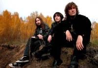 Архивы рок-группы «Гражданская оборона» уйдут с молотка