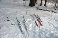 В Якутии остается тяжелым состояние девочки, ушедшей из детсада в сорокаградусный мороз