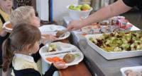 Омбудсмен: Кемеровские школьники падают в обмороки от голода
