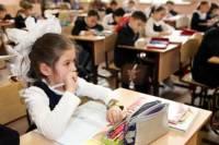 В Приморье прокуратура проверит школу, где криминальные авторитеты читали детям лекции о жизни на зоне