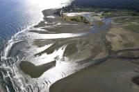 Археолог-любитель нашел в Темзе последнюю реликвию викингов