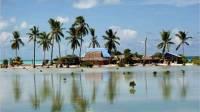 Власти Мальдив после гибели пяти иностранцев намерены проверить все курорты страны