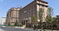 В Душанбе не подтвердили сведения о переброске боевиков из Пакистана