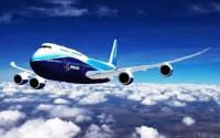 В Москву вернулся таинственный Boeing 777, летавший в Венесуэлу