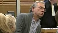 Выданному Францией экс-министру предъявили обвинения в мошенничестве и отмывании денег