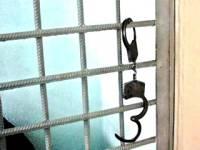 Под Астраханью многодетную мать арестовали по подозрению в убийстве мужа