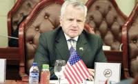 Трамп назвал имя нового посла США в России