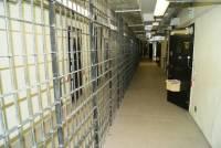 В Мордовии несколько заключенных нанесли себе порезы