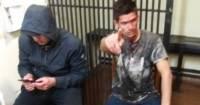 В Екатеринбурге четверо граждан Таджикистана пытались ограбить чемпиона мира по карате