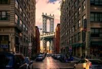 В Нью-Йорке четыре человека убиты при перестрелке