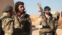 Курды заявили о гибели 75 турецких солдат