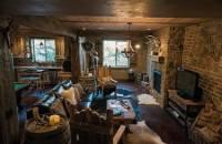 В Нидерландах многодетная семья девять лет пряталась в подвале