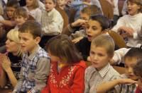 На Ямале сотрудника школы-интерната заподозрили в принадлежности к саентологам