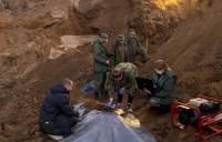 В Подмосковье найдены тела депутата Татьяны Сидоровой и членов ее семьи