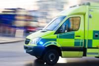 В Великобритании найден грузовик с останками 39 человек