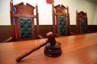 В Белоруссии вынесли смертный приговор за убийство ребенка