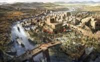 Ученые назвали причину гибели Аккадской империи