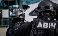 В Польше задержали мужчину, обвиняемого в шпионаже в пользу России