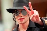 Майкл Джексон снова признан самой высокооплачиваемой умершей знаменитостью
