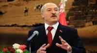 Лукашенко в беседе с Зеленским назвал Украину Россией