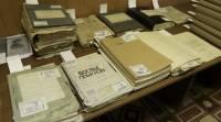 Рассекречены документы об убийстве фашистами 214 детей в Ейске
