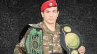 Глава АСА выразил соболезнования близким узбекского бойца ММА, погибшего после поединка в Чечне
