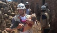 Асад: к гибели основателя «Белых касок» причастно ЦРУ