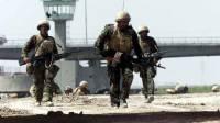 СМИ: Командование британской армии скрывало военные преступления  в Афганистане и Ираке