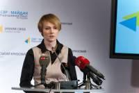 Украина продолжит судиться с Россией после возврата военных кораблей