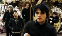 Рок-группа My Chemical Romance воссоединилась и анонсировала концерт