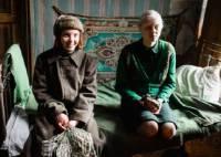 Фильм «Дылда» получил два «азиатских Оскара»