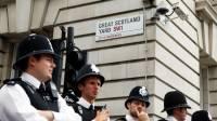 Скотленд-Ярд сообщил о гибели двух человек на Лондонском мосту