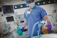 Американских акушеров могут обязать делать невозможные операции