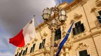 На Мальте правительство проводит экстренное заседание из-за убийства журналистки