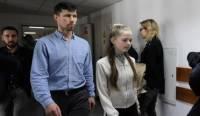 Гражданину РФ удалось вырвать дочерей у шведской ювенальной юстиции
