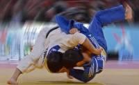Россияне выиграли юниорский чемпионат Европы по дзюдо