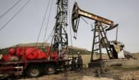 Сирийские войска заняли нефтяное месторождение на северо-востоке страны