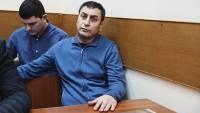 Отец гонщицы Мары Багдасарян лишен гражданства РФ