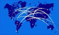 В США рассказали о технологии, которая позволяет доставить человека за час в любую точку Земли