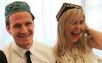 Пока Телегин веселится в дружеской компании, Пелагея объявила о разводе