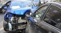 В Кузбассе четыре человека стали жертвами ДТП